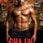 Ghajini Full Movie Download Free 720p