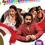 Ghanchakkar Full Movie Download Free 720p