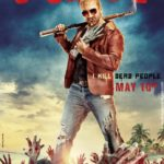 Go Goa Gone Full Movie Download Free 720p