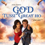 God Tussi Great Ho Full Movie Download Free 720p