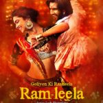 Goliyon Ki Rasleela Ram Leela Full Movie Download Free 720p