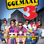 Golmaal 3 Full Movie Download Free 720p