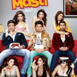 Grand Masti Full Movie Download Free 720p