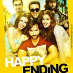 Happy Ending Full Movie Download Free 720p