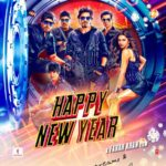 Happy New Year Full Movie Download Free 720p