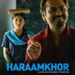 Haraamkhor Full Movie Download Free HDRip
