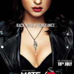 Hate Story 2 Full Movie Download Free 720p