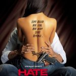 Hate Story Full Movie Download Free 720p