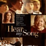 Hear My Song Full Movie Download Free 720p