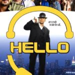 Hello Full Movie Download Free 720p