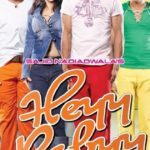 Heyy Babyy Full Movie Download Free 720p