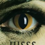 Hisss Full Movie Download Free DvDRip