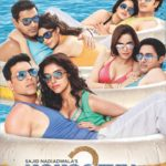 Housefull 2 Full Movie Download Free 720p
