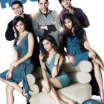 Housefull Full Movie Download Free 720p