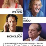 How Do You Know Full Movie Download Free 720p