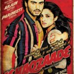 Ishaqzaade Full Movie Download Free 720p