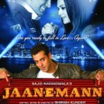Jaan E Mann Lets Fall in Love Again Full Movie Download Free 720p