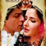 Jab Tak Hai Jaan Full Movie Download Free 720p