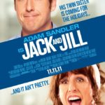 Jack and Jill Full Movie Download Free 720p Dual Audio