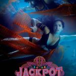 Jackpot Full Movie Download Free 720p