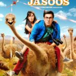 Jagga Jasoos Full Movie Download Free 720p