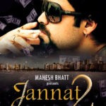 Jannat 2 Full Movie Download Free 720p