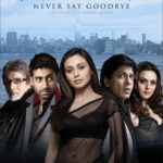 Kabhi Alvida Naa Kehna Full Movie Download Free 720p