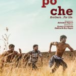 Kai Po Che Full Movie Download Free 720p