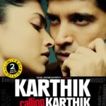 Karthik Calling Karthik Full Movie Download Free 720p