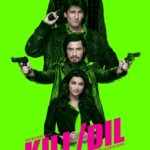 Kill Dil Full Movie Download Free 720p