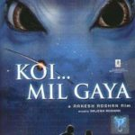 Koi Mil Gaya Full Movie Download Free DVDRip