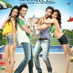 Kyaa Super Kool Hain Hum Full Movie Download Free 720p