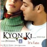 Kyon Ki Full Movie Download Free 720p