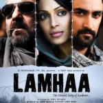 Lamhaa The Untold Story of Kashmir Full Movie Download Free 720p