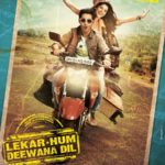 Lekar Hum Deewana Full Movie Download Free 720p