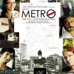 Life in a Metro Full Movie Download Free 720p