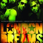 London Dreams Full Movie Download Free 720p