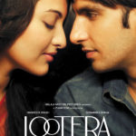 Lootera Full Movie Download Free 720p