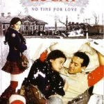 Lucky No Time for Love Full Movie Download Free DVDRip