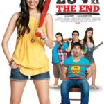 Luv Ka the End Full Movie Download Free 720p