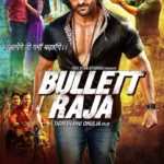 Bullett Raja Full Movie Download Free 720p
