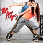 Mad About Dance Full Movie Download Free 720p