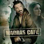 Madras Cafe Full Movie Download Free 720p