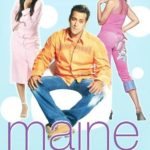 Maine Pyaar Kyun Kiya Full Movie Download Free 720p