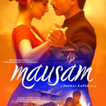 Mausam Full Movie Download Free 720p