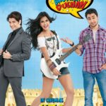 Mere Brother Ki Dulhan Full Movie Download Free 720p