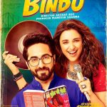 Meri Pyaari Bindu Full Movie Download Free DvDRip