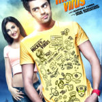 Mickey Virus Full Movie Download Free 720p
