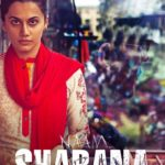 Naam Shabana Full Movie Download Free HDRip