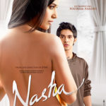 Nasha Full Movie Download Free 720p